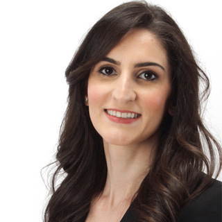 avatar for Rania Nasis, MD, MBA