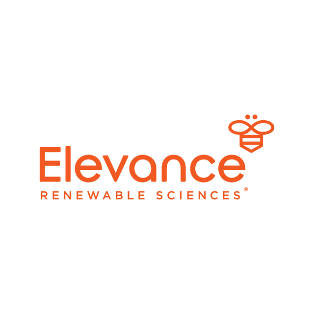 avatar for Elevance Renewable Sciences