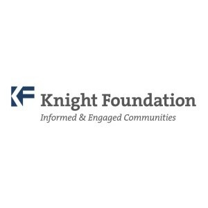 avatar for Knight Foundation
