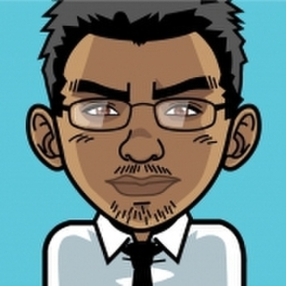 avatar for Jaime Ceja