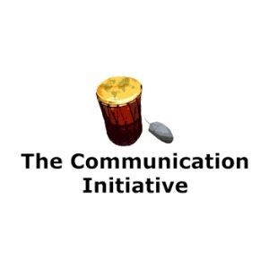 avatar for The Communications Initiative