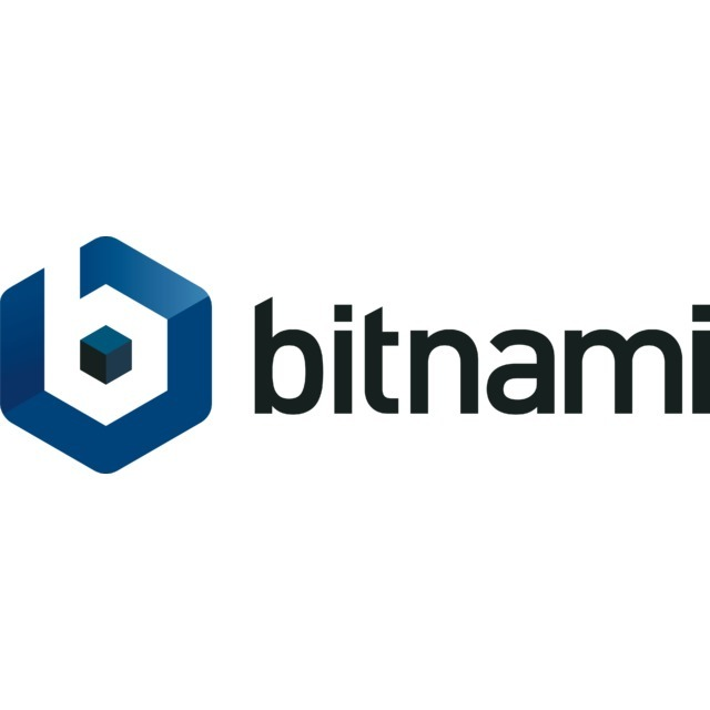 avatar for Bitnami