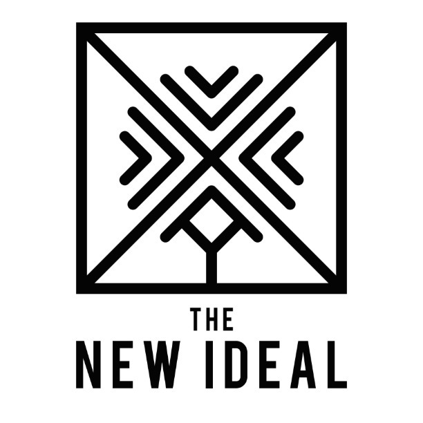avatar for New Ideal Lofts