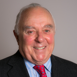 avatar for Joseph A. Califano, Jr.