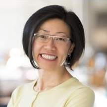 avatar for Rosa Sheng AIA, LEED AP BD+C