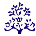 avatar for Temple Chayai Shalom