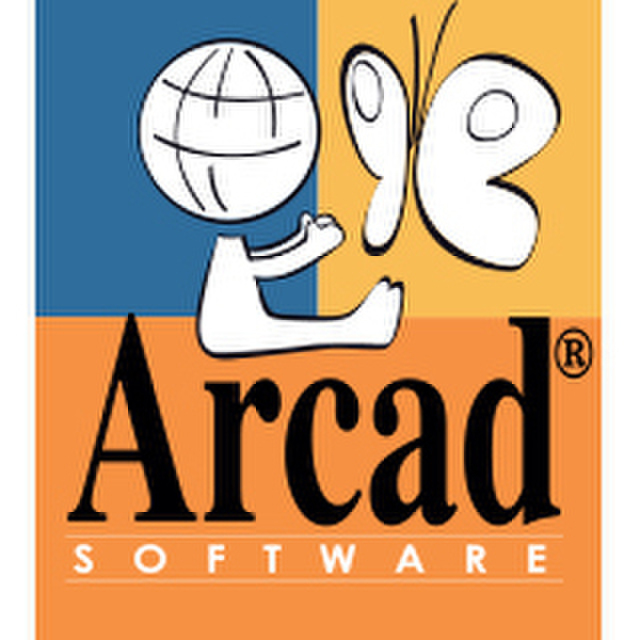 avatar for Arcad Software