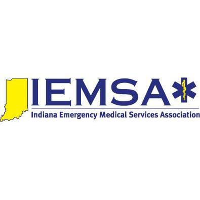 avatar for Indiana EMS Association