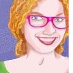 avatar for Dr. Joyce Valenza