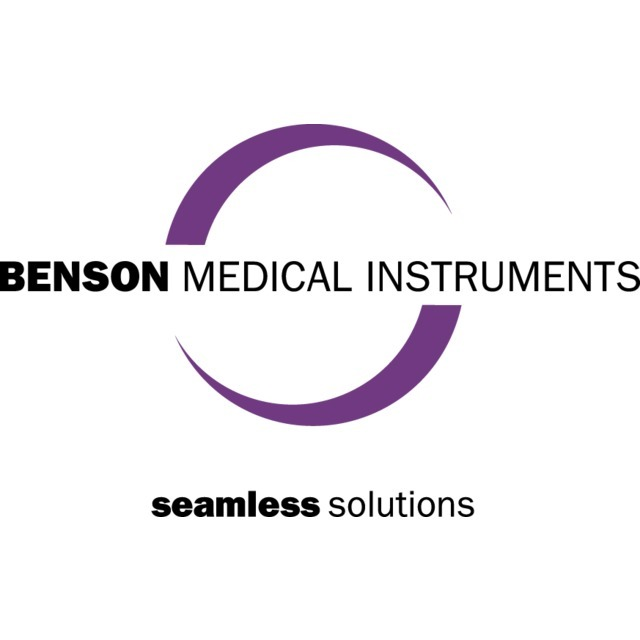 avatar for Benson Medical Instruments Company