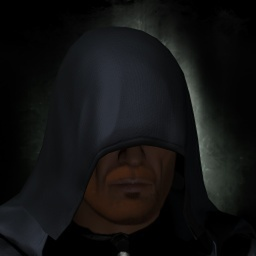 avatar for CCP Hellmar