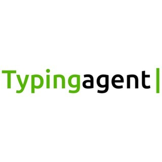 avatar for Typing Agent