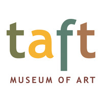 avatar for Taft Museum of Art