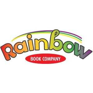 avatar for Rainbow Book Company