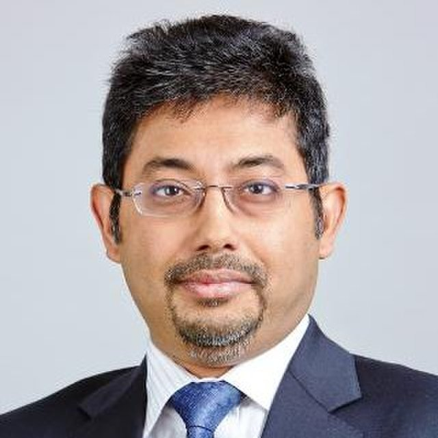 avatar for Ranjan Dutta