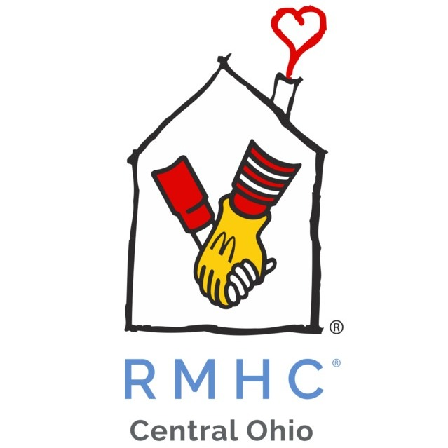 avatar for Ronald McDonald House