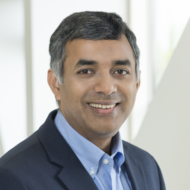 avatar for Narayan Srinivasa, Ph.D.