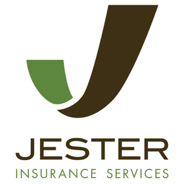 avatar for Jester Insurance