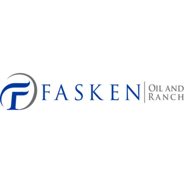 avatar for Fasken Oil & Ranch