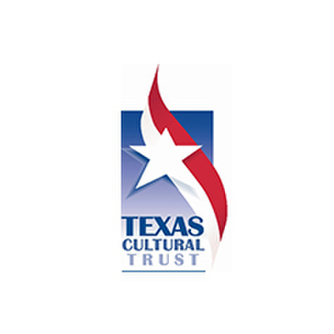 avatar for Texas Cultural Trust