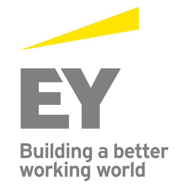 avatar for Ernst & Young