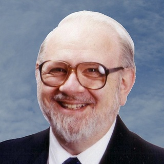 avatar for Walter E. Brown