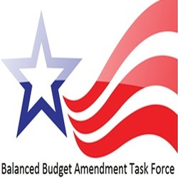 avatar for Balanced Budget Amendment Task Force