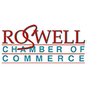 avatar for Roswell Chamber of Commerce