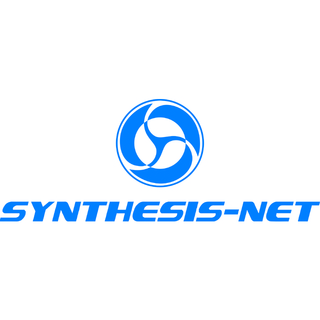 avatar for Synthesis-net ltd.