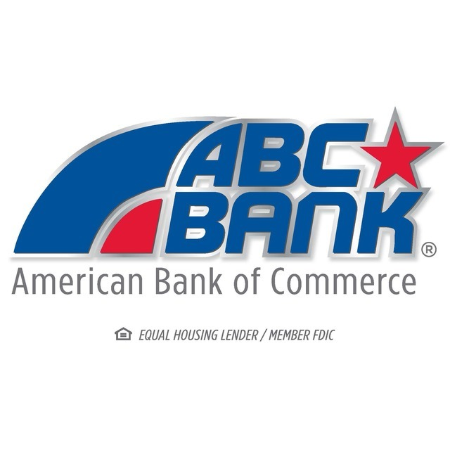 avatar for American Bank Of Commerce