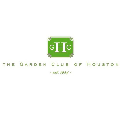 avatar for Garden Club of Houston