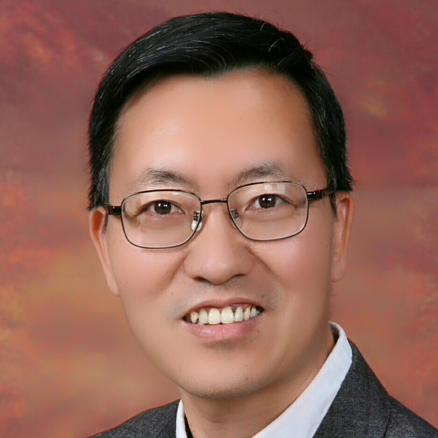 avatar for Dr. Xiongyan Tang