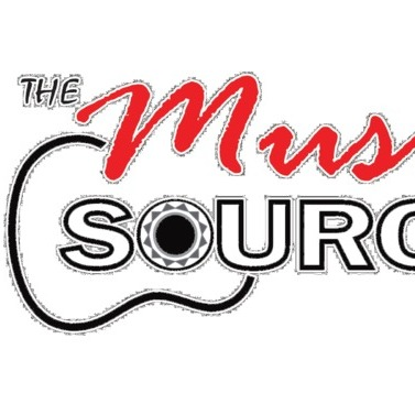 avatar for The Music Source
