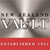avatar for NZ Vault