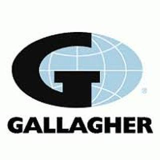 avatar for Gallagher