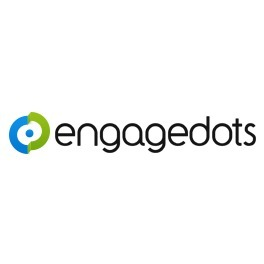 avatar for Engagedots