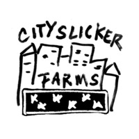 avatar for City Slicker Farms