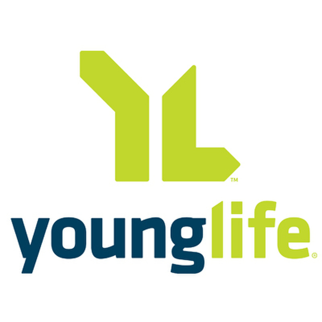 avatar for Young Life