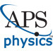 avatar for American Physical Society