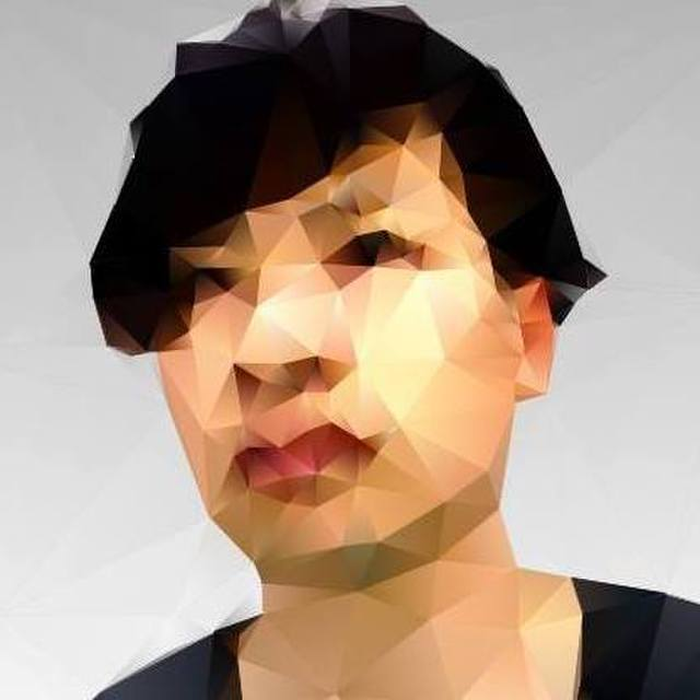 avatar for Takuro Wada
