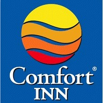 avatar for Comfort Inn