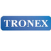 avatar for Tronex Healthcare