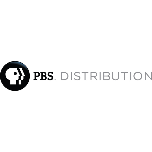 avatar for PBS Distribution