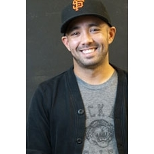 avatar for Richie Nakano