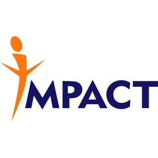 avatar for impact Haiti