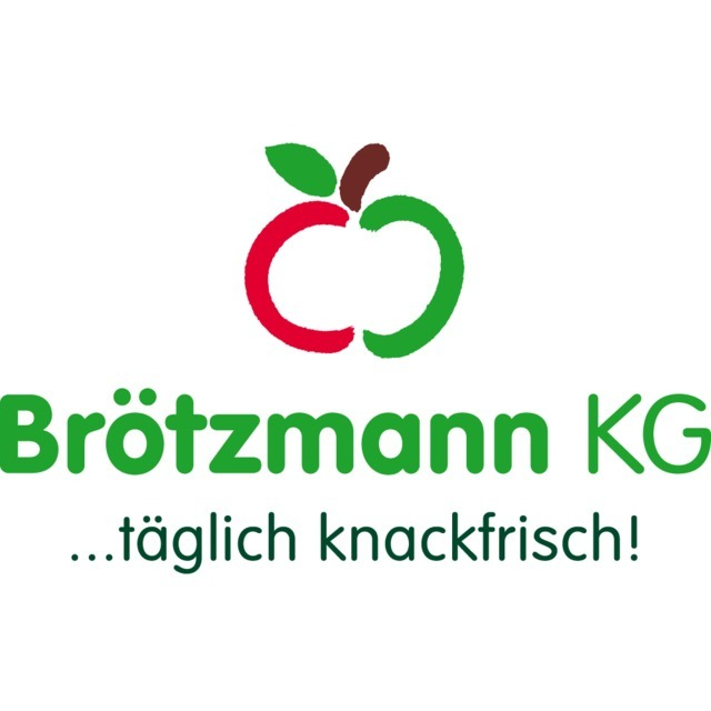 avatar for Köhn & Brötzmann