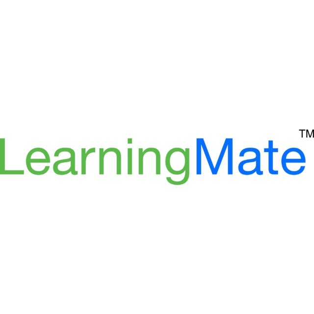 avatar for LearningMate