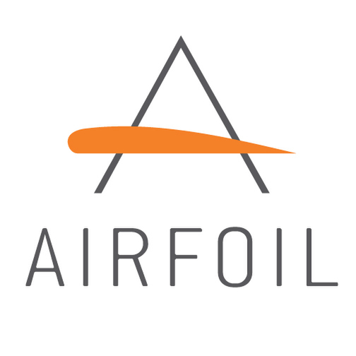 avatar for Airfoil Group