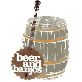 avatar for Beer & Banjos All Stars