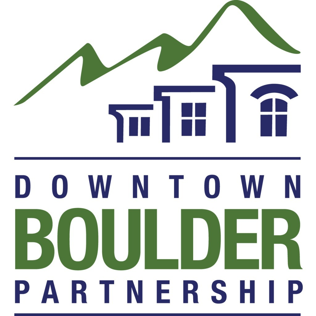 avatar for Downtown Boulder Partnerships